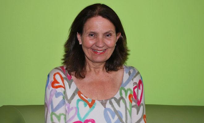 horizont-institut-l-Annette-von-Hinte-Gruber